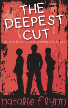 The Deepest Cut, Paperback / softback Book