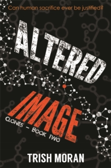 Altered Image : The Clone Series, Paperback / softback Book