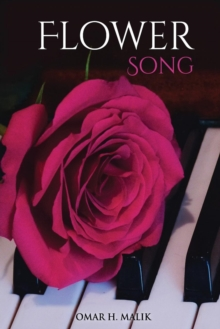 Flower Song, Paperback Book