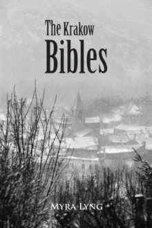 The Krakow Bibles, Paperback Book