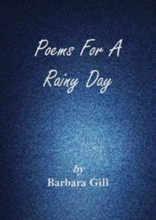 Poems for a Rainy Day, Hardback Book