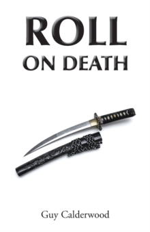 Roll On Death, Paperback Book