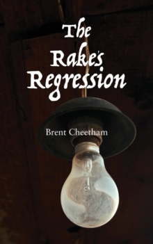 The Rake's Regression, Paperback Book
