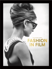 Fashion in Film, Paperback / softback Book