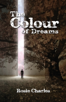 The Colour of Dreams, Paperback Book