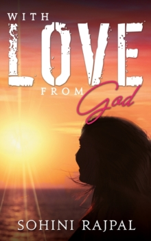 With Love from God, Paperback Book