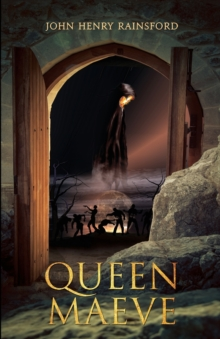 Queen Maeve, Paperback Book
