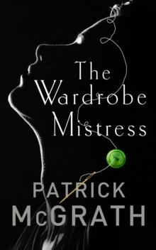 The Wardrobe Mistress, Hardback Book