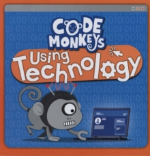 Using Technology, Hardback Book