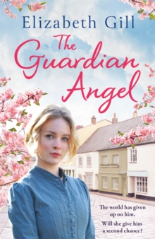 The Guardian Angel, Paperback Book