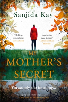 My Mother's Secret, Paperback / softback Book
