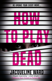 How to Play Dead, Paperback / softback Book