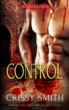 Control, EPUB eBook