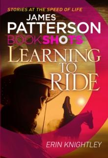 Learning to Ride : BookShots, Paperback / softback Book