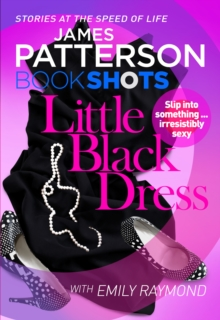 Little Black Dress : BookShots, Paperback Book