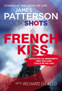 French Kiss : BookShots, Paperback Book
