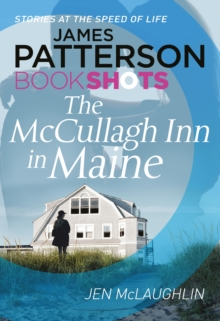 The McCullagh Inn in Maine : BookShots, Paperback Book