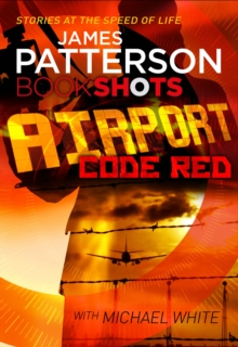 Airport - Code Red : BookShots, Paperback Book