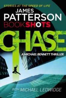 Chase : BookShots, Paperback / softback Book