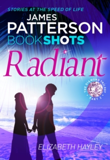 Radiant : BookShots, Paperback / softback Book