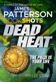 Dead Heat : BookShots, Paperback Book
