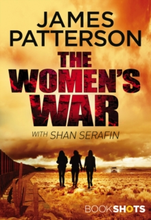 The Women's War : Bookshots, Paperback Book