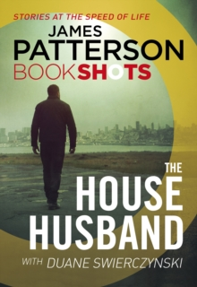 The House Husband : BookShots, Paperback / softback Book