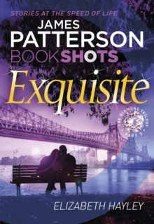 Exquisite : Bookshots, Paperback Book