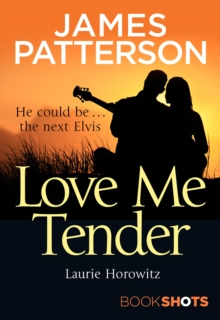 Love Me Tender : BookShots, EPUB eBook