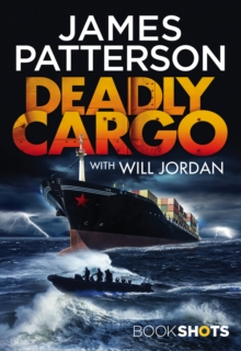 Deadly Cargo : Bookshots, Paperback Book