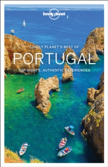 Best of Portugal, Paperback Book