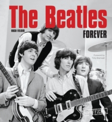 The Beatles Forever, Hardback Book