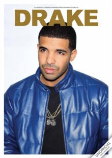 Drake Unofficial A3, Paperback Book