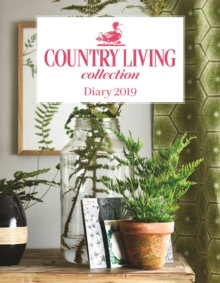 Country Living Dlx D 2019, Paperback Book