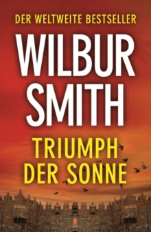 Triumph Der Sonne, EPUB eBook