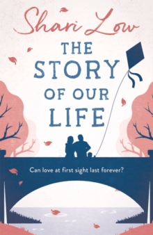 The Story of Our Life : A Bittersweet Love Story, Paperback Book