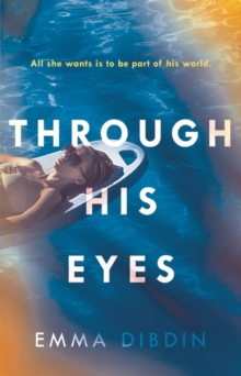 Through His Eyes, Hardback Book
