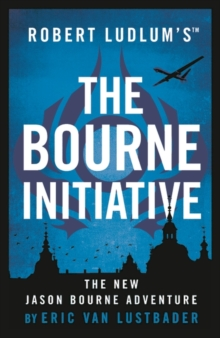 Robert Ludlum's (TM) The Bourne Initiative, Paperback / softback Book