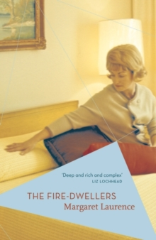 The Fire-Dwellers, Paperback / softback Book