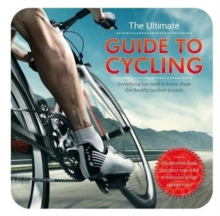 Cycling, Novelty book Book