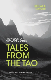 Tales from the Tao, Hardback Book