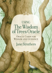Wisdom of Trees Oracle, Kit Book