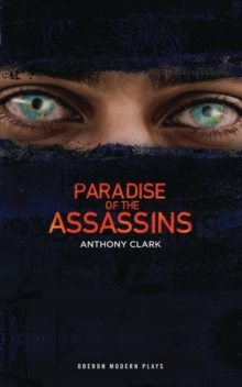 Paradise of the Assassins, Paperback Book