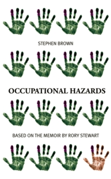 Occupational Hazards, Paperback Book