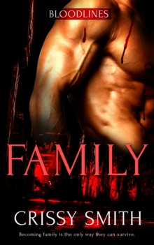 Family, EPUB eBook