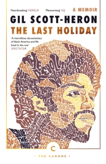 The Last Holiday : A Memoir, Paperback Book