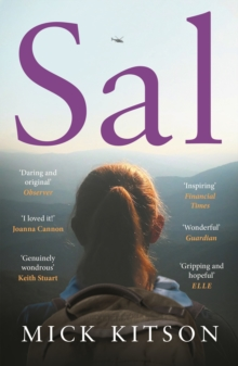 Sal, Paperback / softback Book