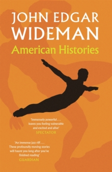 the research of brent staples and john edgar wideman on how african american men are feared in publi Both jane tompkins and john edgar wideman devote some of their paper to pointing out the as a person and find the reasons for his trouble however, setting out to write about this, wideman the difficulty for her is that when she is conducting her research, reading all different kinds of books that.