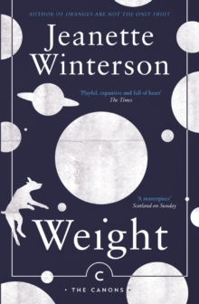 Weight, Paperback / softback Book