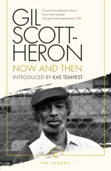 Now And Then, Paperback / softback Book